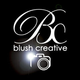 Blush Creative Photography